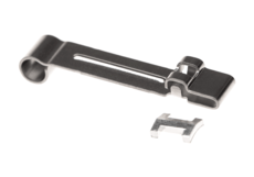 VSR-10-Steel-Hop-Up-Adjustment-Lever-with-I-KEY-Maple-Leaf