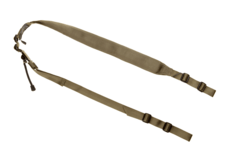 VTAC-Basic-2-Point-Padded-Sling-Sandstone-5.11-Tactical