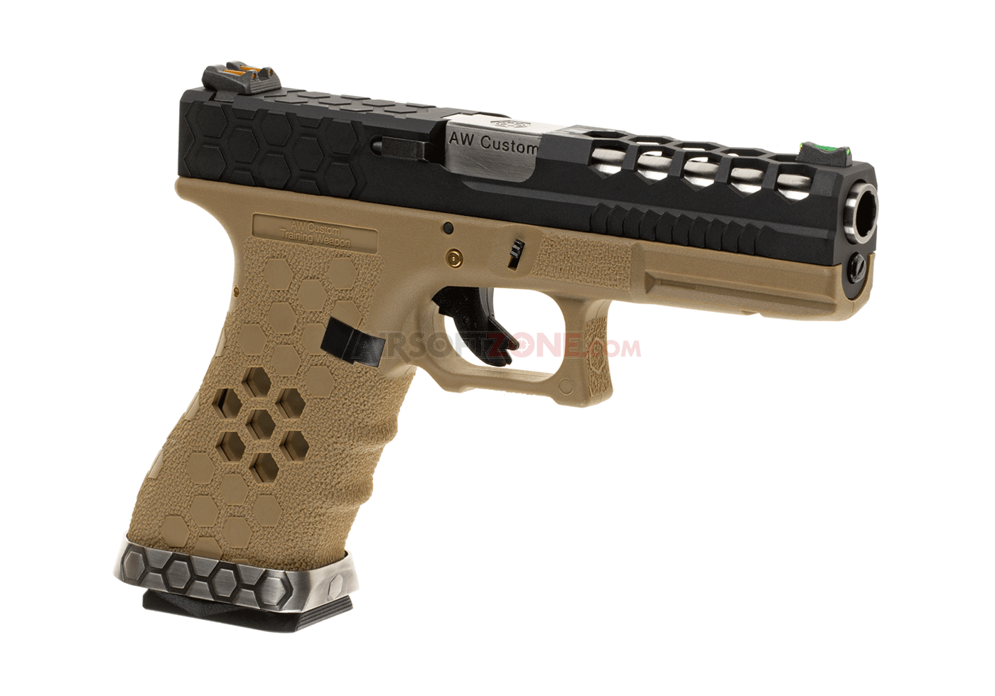 AW Custom - airsoft ch Onlineshop