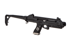 VX0300-Tactical-Carbine-Kit-GBB-Black-AW-Custom