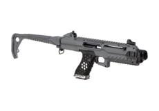 VX0301-Tactical-Carbine-Kit-GBB-Grey-AW-Custom