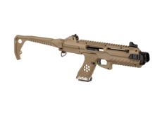 VX0310-Tactical-Carbine-Kit-GBB-Desert-AW-Custom