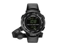 Vector-HR-Black-Suunto