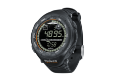 Vector-X-Black-Suunto