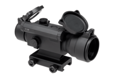 Verace-Dot-Sight-Black-Trinity-Force