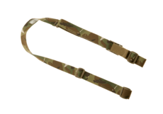 Vickers-Combat-Application-Sling-Multicam-Blue-Force-Gear