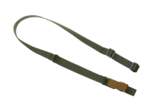 Vickers-Combat-Application-Sling-OD-Blue-Force-Gear