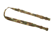 Vickers-Combat-Application-Sling-Padded-Multicam-Blue-Force-Gear