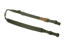 Vickers-Combat-Application-Sling-Padded-OD-Blue-Force-Gear