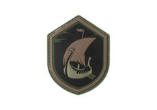 Viking-Dragonboat-Rubber-Patch-Multicam-JTG