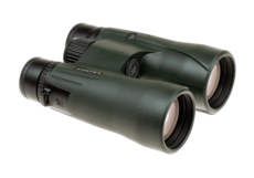 Viper-12x50-HD-Binocular-Vortex-Optics