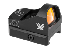 Viper-Red-Dot-6-MOA-Black-Vortex-Optics