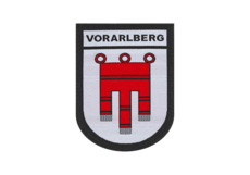 Vorarlberg-Shield-Patch-Color-Clawgear
