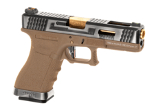 WE17-Custom-SV-Gold-Barrel-Metal-Version-GBB-Desert-WE