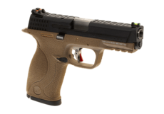WET-05-BK-Silver-Barrel-Metal-Version-GBB-FDE-WE