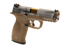 WET-05-SV-Gold-Barrel-Metal-Version-GBB-FDE-WE