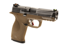 WET-05-SV-Silver-Barrel-Metal-Version-GBB-FDE-WE
