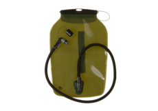 WLPS-Low-Profile-3L-Hydration-System-Black-Source