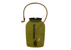 WLPS-Low-Profile-3L-Hydration-System-Coyote-Source