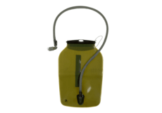 WLPS-Low-Profile-3L-Hydration-System-Foliage-Green-Source