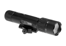 WMX200-Tactical-Weapon-Light-Black-Night-Evolution