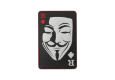 WOC-Resistance-Rubber-Patch-Color-JTG