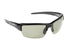 WX-Saint-Polarized-Black-Wiley-X