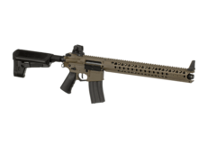 War-Sport-LVOA-C-Full-Power-Dark-Earth-Krytac