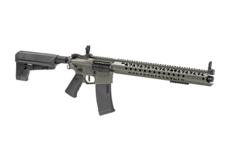 War-Sport-LVOA-C-Full-Power-Foliage-Green-Krytac
