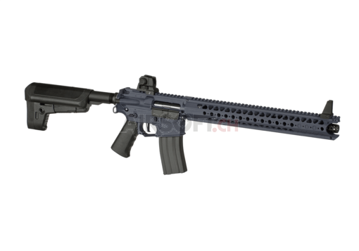 War Sport LVOA-C Full Power Grey (Krytac)