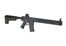 War-Sport-LVOA-C-Full-Power-Grey-Krytac