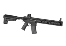 War-Sport-LVOA-S-Full-Power-Black-Krytac