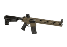 War-Sport-LVOA-S-Full-Power-Dark-Earth-Krytac