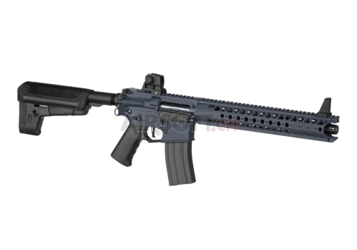War Sport LVOA-S Full Power Grey (Krytac)