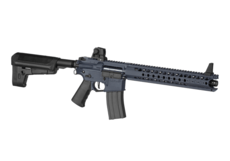 War-Sport-LVOA-S-Full-Power-Grey-Krytac