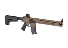 War-Sport-LVOA-S-S-AEG-Dark-Earth-Krytac