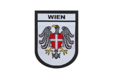 Wien-Shield-Patch-Color-Clawgear