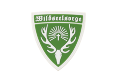 Wildseelsorge-Rubber-Patch-Color-JTG