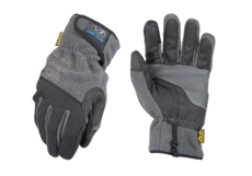 Wind-Resistant-Mechanix-Wear-S