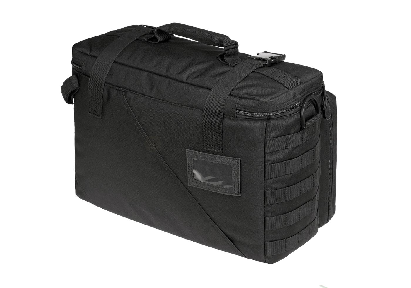 Wingman Patrol Bag Black 5 11 Tactical Bags Cases Load Bearing Armamat Online