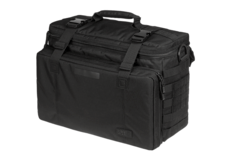 Wingman-Patrol-Bag-Black-5.11-Tactical