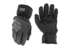 Winter-Fleece-Mechanix-Wear-S