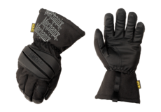 Winter-Impact-Gen-2-Mechanix-Wear-S
