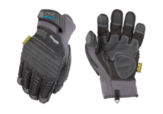 Winter-Impact-Pro-Mechanix-Wear-M