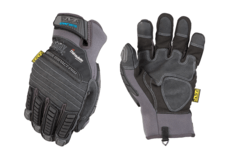 Winter-Impact-Pro-Mechanix-Wear-S