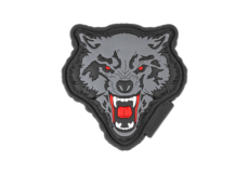 Wolf-Rubber-Patch-Color-JTG