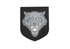 Wolf-Shield-Rubber-Patch-Grey-JTG