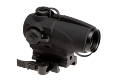 Wolverine-1x23-CSR-LQD-Red-Dot-Sight-Sightmark