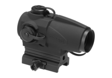Wolverine-1x23-CSR-Red-Dot-Sight-Sightmark