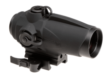 Wolverine-1x28-FSR-LQD-Red-Dot-Sight-Black-Sightmark